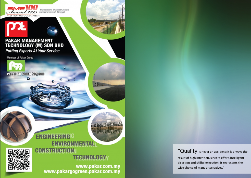 green technology, wastewater treatment, environmental impact assessment, coagulant, sewage treatment, environmental monitoring, environmental issues, clean technology, renewable energy, waste management, environmental engineering, water reuse/ recycle, sewage treatment plant, water treatment process, environmental pollution
